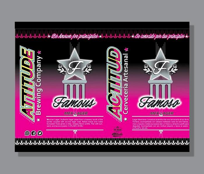 Famous-Mex-Lager-Label
