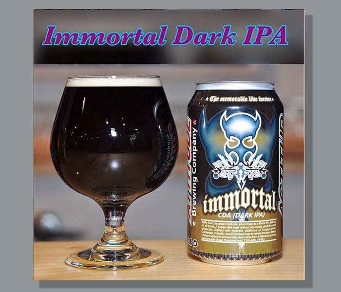 Immortal-Dark-IPA