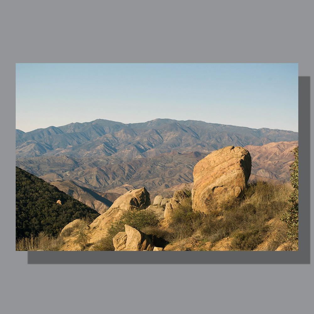 image-landscape-mountains-1