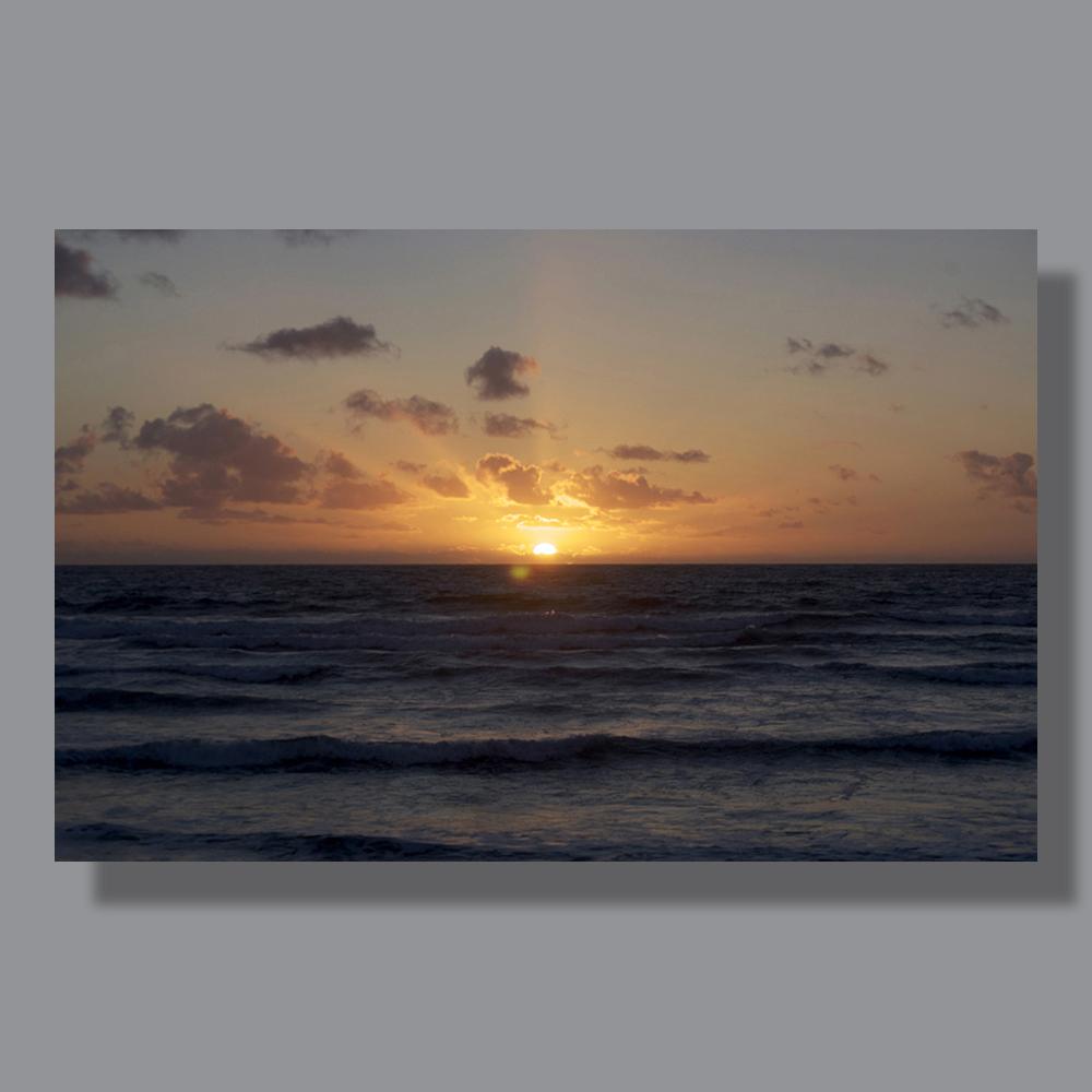 image-landscape-la-jo;a-2