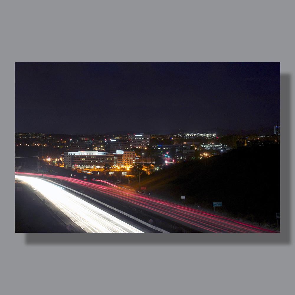 image-landscape-la-jolla-1