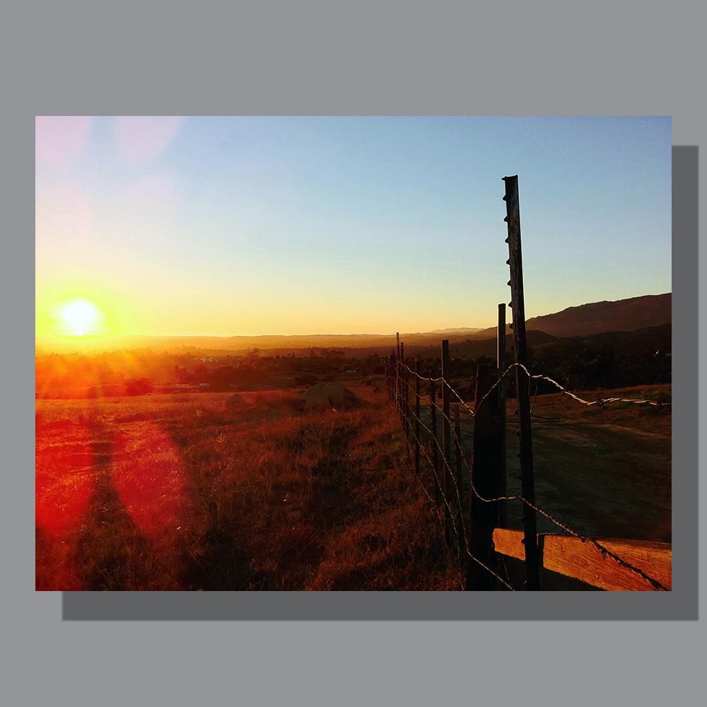 image-landscape-san-marcos-preserve-2