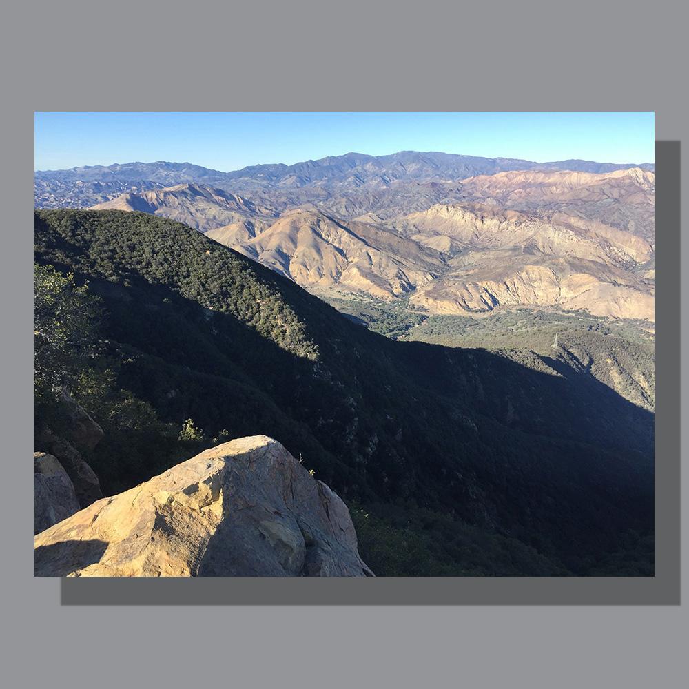 image-landscape-mountyains-2