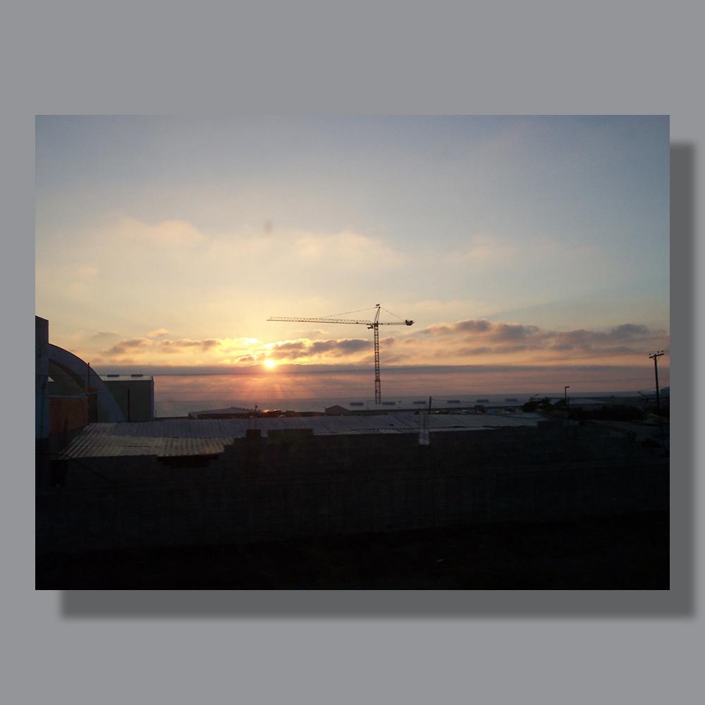 image-landscape-baja-mexico-1