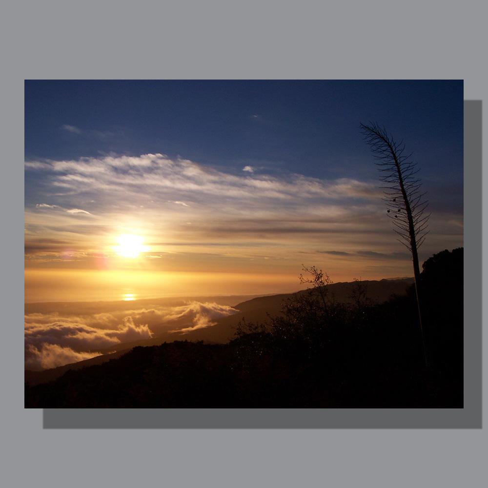 image-landscape-east-camino-cielo-1