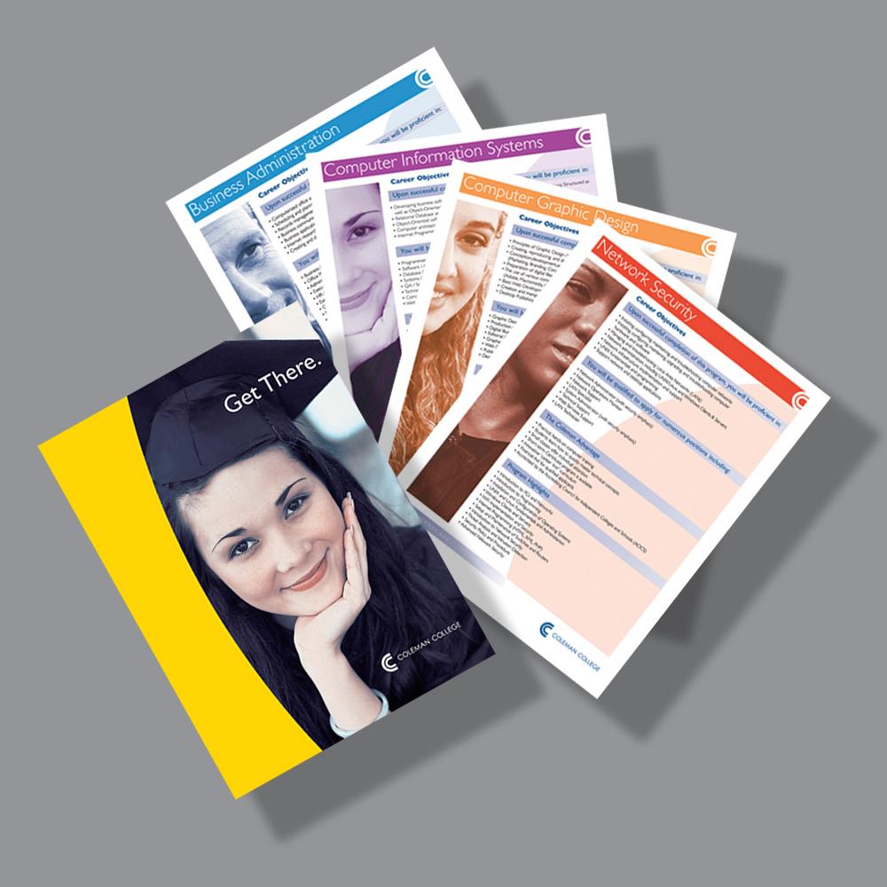 Coleman-Program-Folder-comp