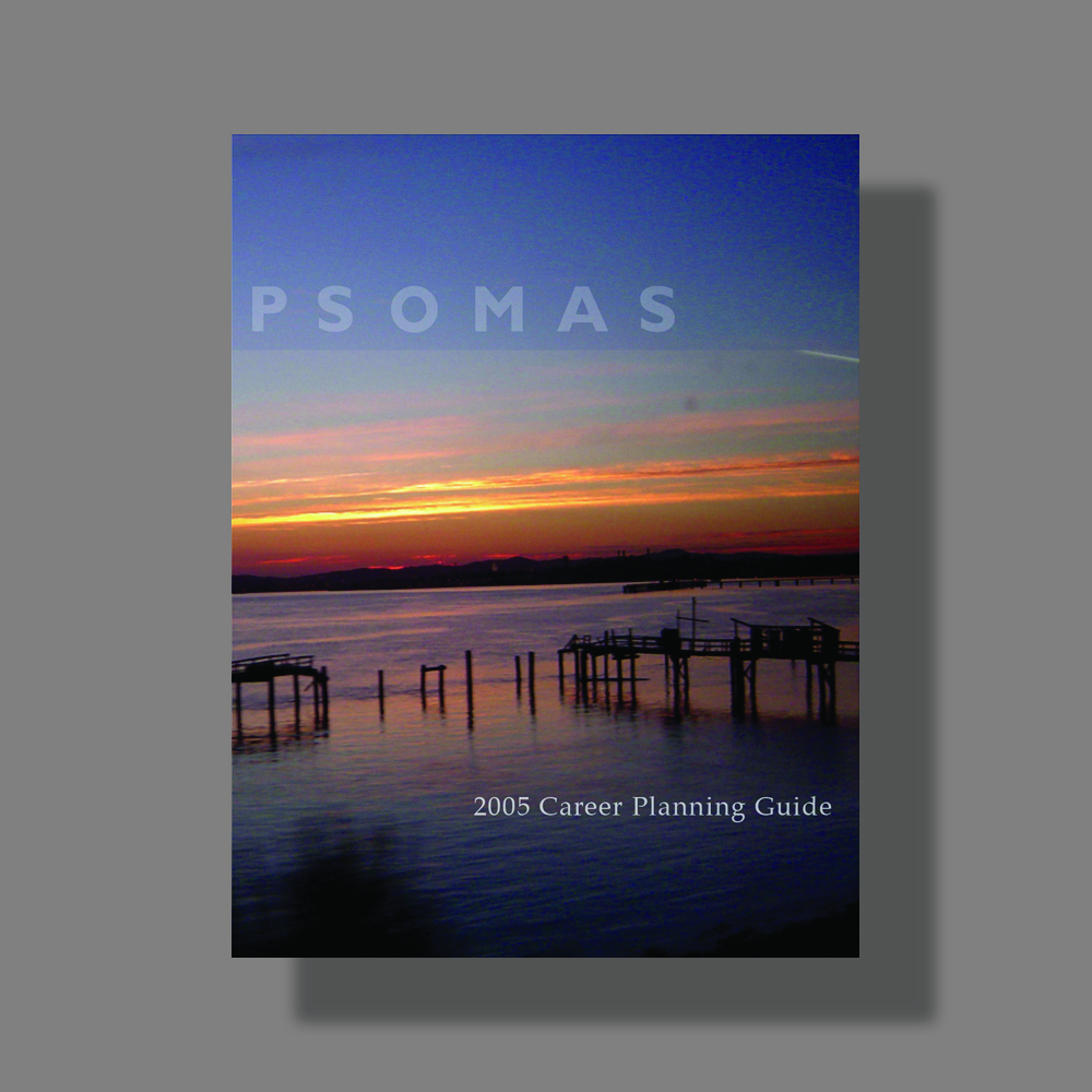 Psomas-Cover