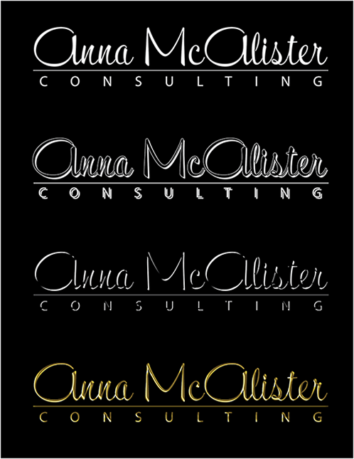 Anna-McAlister-logo-proof-dark