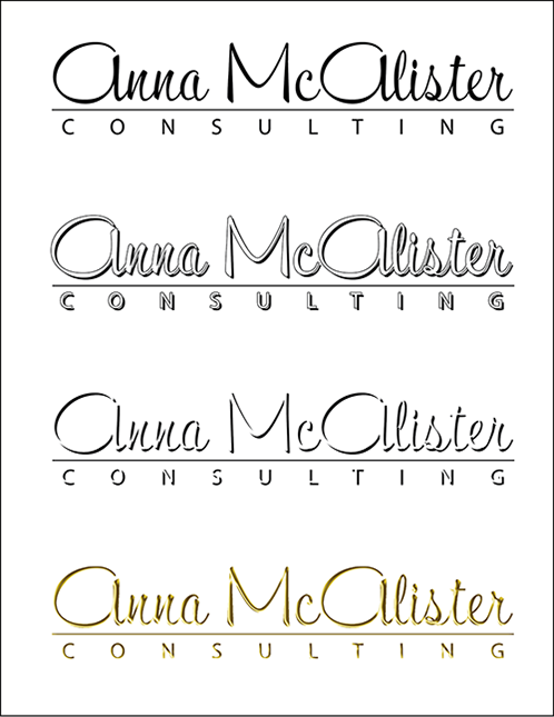 Anna-McAlister-logo-proof-light