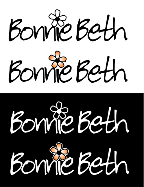 BonnieBeth-logo-proof