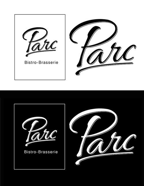 Parc-logo-proof