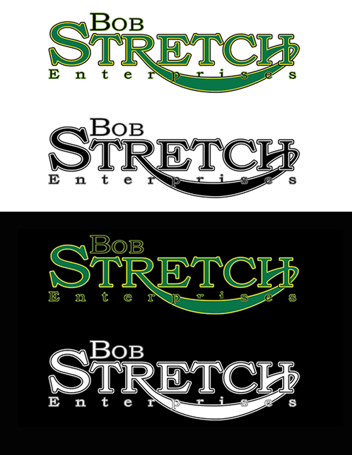 Stretch--logo-proof