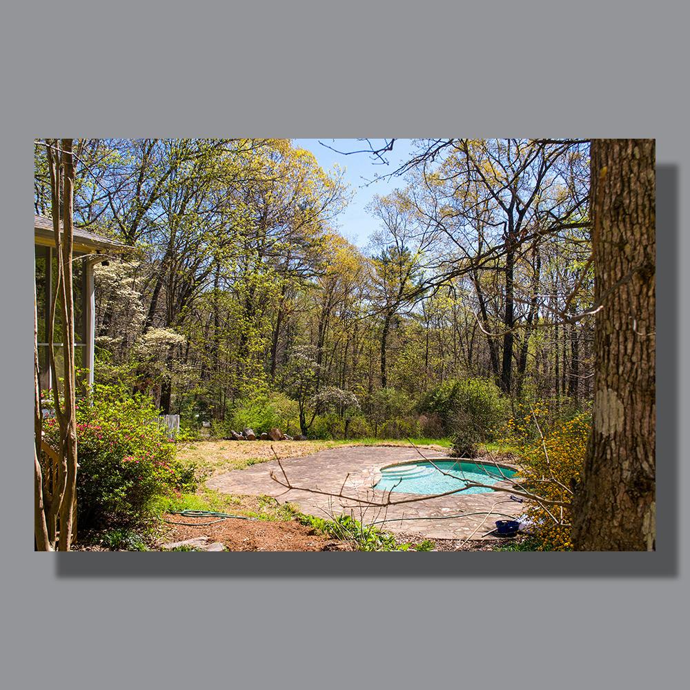 image-real-estate-clarkesville-georgia-2