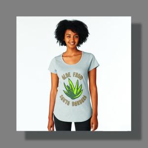Aloe-from-SB-tee