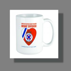 USCG-Moms-Mug